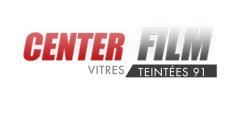 vitres-teintees-91-logo-final-v2-490x250